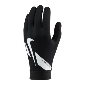 nike-academy-hyperwarm-feldspielerhandschuhe-f010-cu1589-equipment_front.png