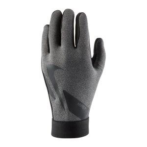 nike-academy-hyperwarm-feldspielerhandschuhe-f050-cu1589-equipment_front.png