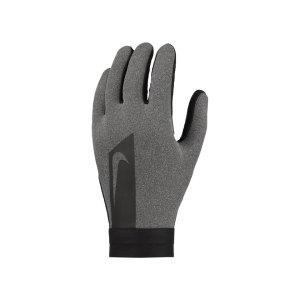 nike-academy-hyperwarm-feldspielerhandschuhe-f071-gs0373-equipment-spielerhandschuhe.png