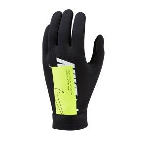 nike-academy-hyperwarm-spielerhandschuh-f010-equipment-spielerhandschuhe-gs3901.png