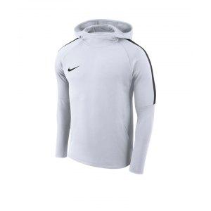 nike-academy-kapuzensweatshirt-weiss-f100-hoodie-kapuzensweat-langarm-workout-mannschaftssport-ballsportart-ah9608.png