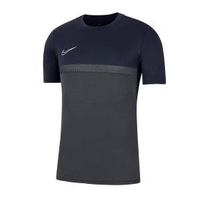 nike-academy-pro-t-shirt-shirt-grau-f076-bv6926-fussballtextilien.png