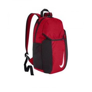 nike-academy-team-backpack-rucksack-rot-f657-equipment-sporttasche-fussball-befoerderungsmittel-rucksack-ba5501.png
