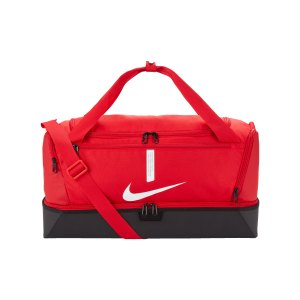 nike-academy-team-hardcase-tasche-medium-rot-f657-cu8096-equipment_front.png