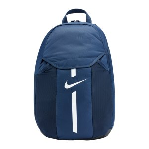 nike-academy-team-rucksack-blau-f411-dc2647-equipment_front.png