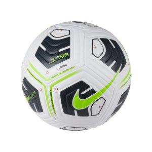 nike-academy-team-trainingsball-weiss-gruen-f100-cu8047-equipment_front.png