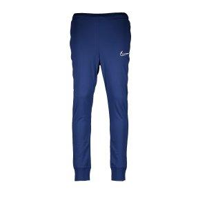 nike-academy-trainingshose-kids-blau-weiss-f495-fussball-textilien-hosen-av5420.png