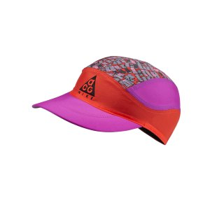 nike-acg-tailwind-cap-rot-rosa-f634-lifestyle-caps-bv1046.png