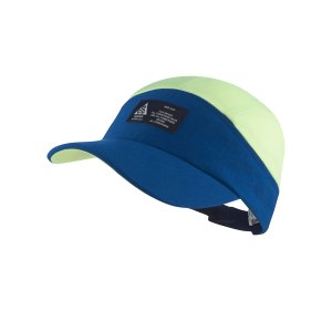 nike-acg-tailwind-visor-cap-blau-f477-lifestyle-caps-bv1049.png