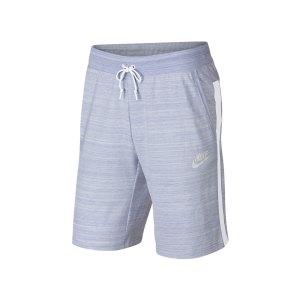 nike-advance-15-short-hose-kurz-blau-weiss-f101-885925-lifestyle-textilien-hosen-kurz-bekleidung-textilien.png