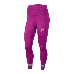 nike-air-7-8-tight-running-damen-pink-f564-cu3351-laufbekleidung_front.png