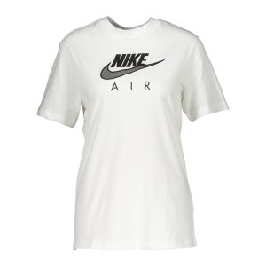 nike-air-boyfriend-t-shirt-damen-weiss-f100-cz8614-lifestyle_front.png