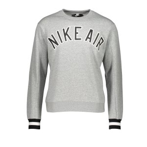 nike-air-crew-fleece-sweatshirt-grau-f063-lifestyle-textilien-sweatshirts-ar1822.png