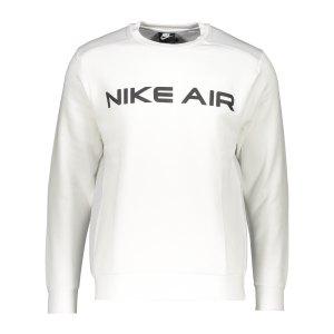 nike-air-crew-fleece-sweatshirt-weiss-grau-f100-da0220-lifestyle_front.png