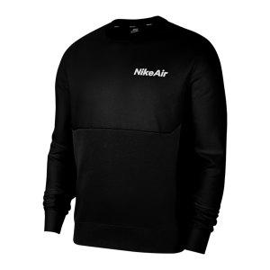 nike-air-fleece-crew-sweatshirt-schwarz-f010-cu4136-lifestyle_front.png