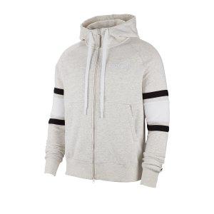 nike-air-fleece-full-zip-kapuzenpullover-f141-lifestyle-textilien-sweatshirts-bv5149.png