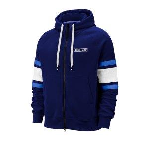 nike-air-fleece-full-zip-kapuzenpullover-f492-lifestyle-textilien-sweatshirts-bv5149.png