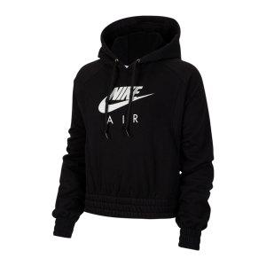 nike-air-fleece-hoody-damen-schwarz-f010-cu6561-lifestyle_front.png