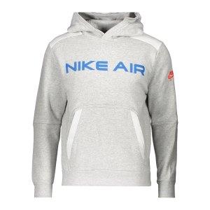 nike-air-fleece-hoody-grau-weiss-f052-da0212-lifestyle_front.png