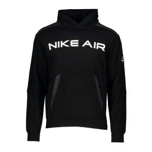 nike-air-fleece-hoody-schwarz-grau-f010-da0212-lifestyle_front.png