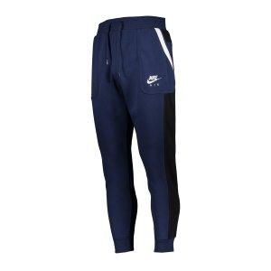 nike-air-fleece-jogginghose-blau-schwarz-f410-dc4317-lifestyle_front.png