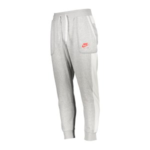 nike-air-fleece-jogginghose-grau-weiss-f097-dc4317-lifestyle_front.png