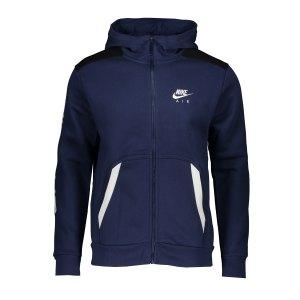 nike-air-fleece-kapuzenjacke-blau-schwarz-f410-da0235-lifestyle_front.png