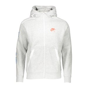 nike-air-fleece-kapuzenjacke-grau-weiss-f052-da0235-lifestyle_front.png