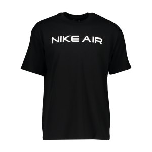 nike-air-graphic-t-shirt-schwarz-f010-da0304-lifestyle_front.png