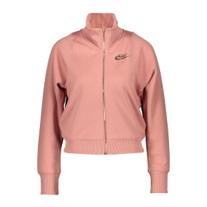 nike-air-jacke-damen-rosa-f685-cd8850-lifestyle_front.png