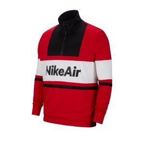 nike-air-jacket-jacke-rot-f657-lifestyle-textilien-jacken-cj4836.png