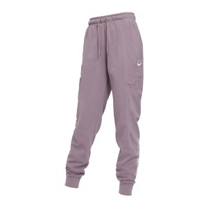 nike-air-jogginghose-damen-grau-weiss-f531-cz8626-lifestyle_front.png