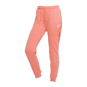 nike-air-jogginghose-damen-rosa-weiss-f693-cz8626-lifestyle_front.png