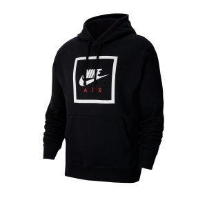 nike-air-kapuzensweatshirt-hoodie-schwarz-f010-lifestyle-textilien-sweatshirts-ci1052.png