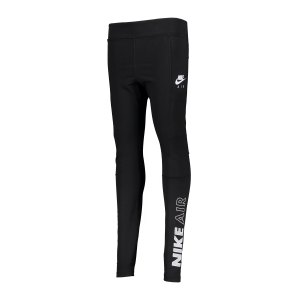 nike-air-leggings-damen-schwarz-weiss-f010-cz8622-lifestyle_front.png