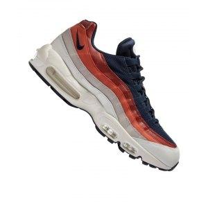 nike-air-max-95-essential-sneaker-blau-weiss-f108-freizeit-lifestyle-strasse-bekleidung-schuhe-749766.png
