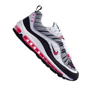 nike-air-max-98-sneaker-damen-weiss-f104-lifestyle-schuhe-damen-sneakers-ah6799.png
