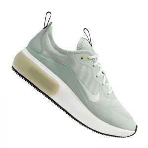 nike-air-max-dia-sneaker-damen-gruen-f300-lifestyle-schuhe-damen-sneakers-ci3898.png