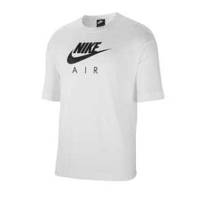 nike-air-shirt-kurzarm-damen-weiss-f100-lifestyle-textilien-t-shirts-cj3105.png