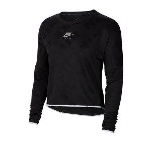 nike-air-shirt-longsleve-damen-schwarz-f010-lifestyle-textilien-sweatshirts-cj1882.png