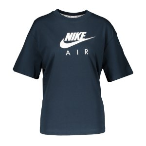 nike-air-t-shirt-damen-blau-f458-cu5558-lifestyle_front.png