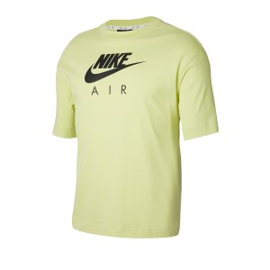 nike-air-t-shirt-damen-gruen-f367-lifestyle-textilien-t-shirts-cj3105.png