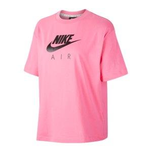 nike-air-t-shirt-damen-pink-f684-cu5558-lifestyle_front.png