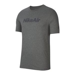 nike-air-t-shirt-grau-f063-cu7344-lifestyle_front.png