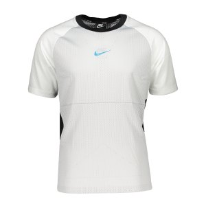 nike-air-t-shirt-grau-f097-cu4121-lifestyle_front.png