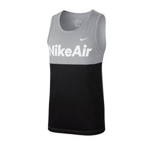 nike-air-tanktop-schwarz-grau-f073-cq5146-lifestyle.png