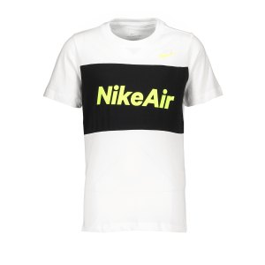 nike-air-tee-t-shirt-kids-weiss-f100-lifestyle-textilien-t-shirts-cv2211.png
