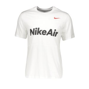 nike-air-tee-t-shirt-weiss-f101-cv2210-lifestyle.png