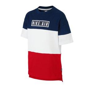 nike-air-tee-top-kurzarm-kids-blau-f493-lifestyle-textilien-t-shirts-bv3599.png