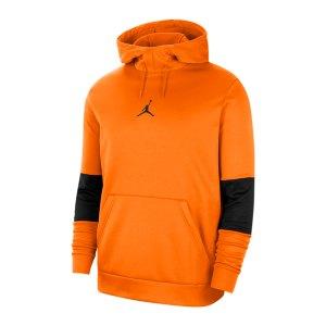 nike-air-therma-fleece-hoody-orange-f803-ck6789-lifestyle_front.png